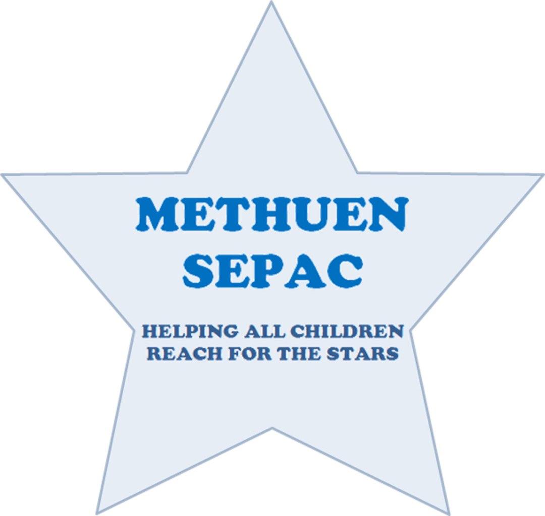 Methuen SEPAC