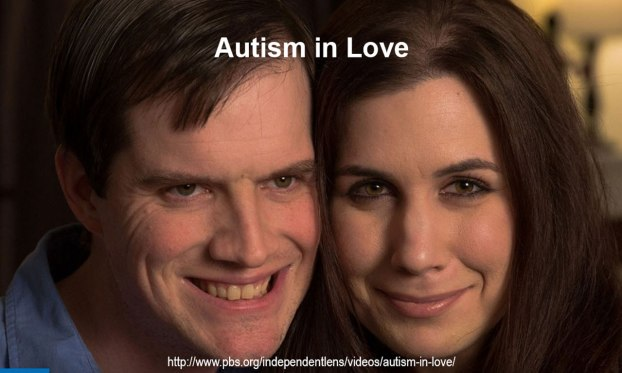 Autism in Love - PBS
