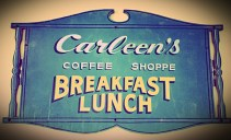 Carleen's Coffee Shoppe