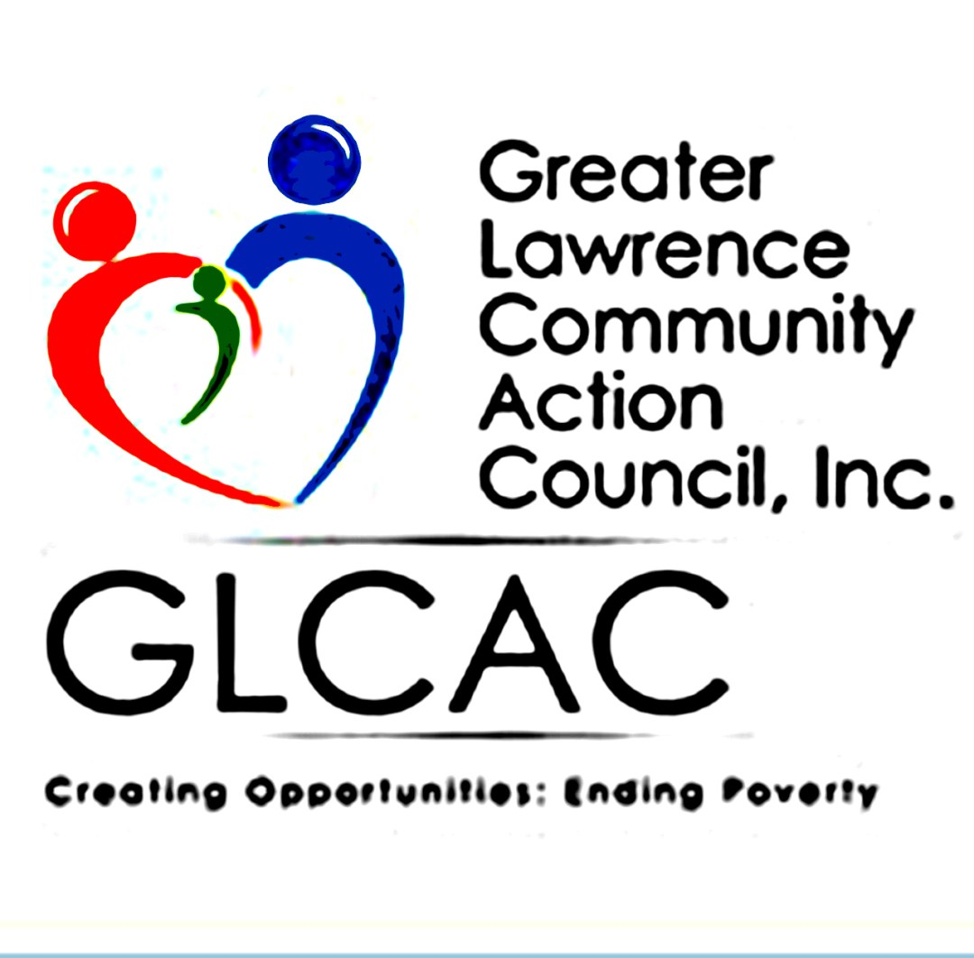 GLCAC