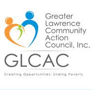 GLCAC Resource Fair