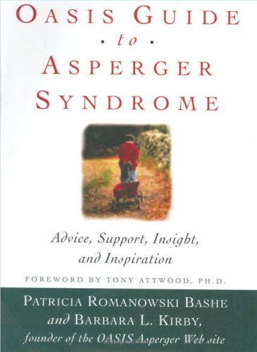 Oasis Guide to Asperger Syndrome