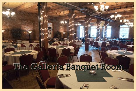 Galleria-Banquet-Room