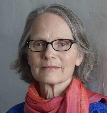 Lysbeth Noyes