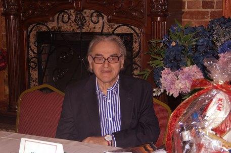 Adam Rajczyk