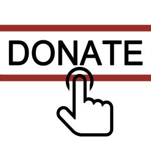 donate by Winnie