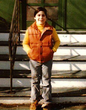 Dani-1984