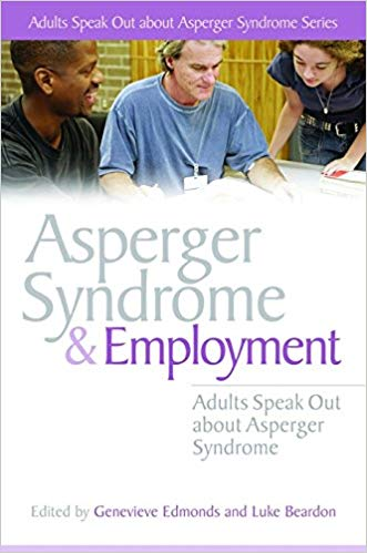 Asperger Syndrome & Employment