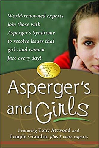 Asperger's & Girls