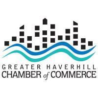 Greater Haverhill Chamber of Commerce