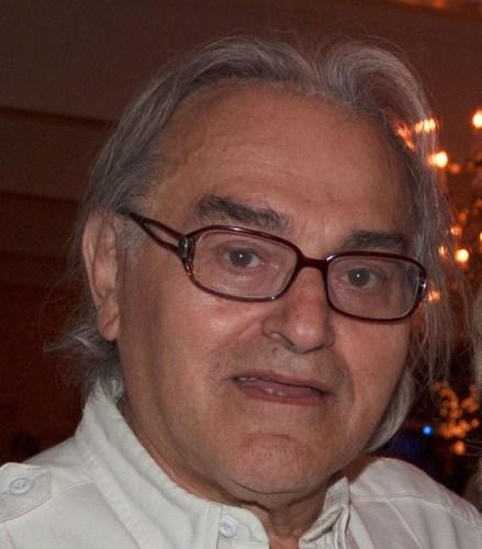 Adam Rajczyk, Treasurer