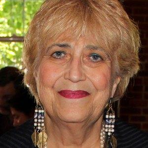 M. Eva Rajczyk