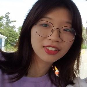Wenhue (Sira) Cai