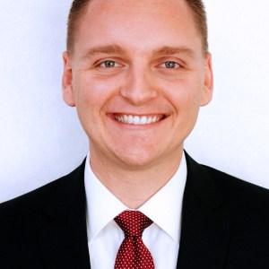 Tom Kulasa