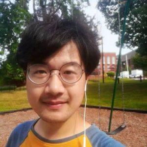 Xiong (Matthew) Lue
