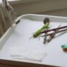 Dentist & Autism