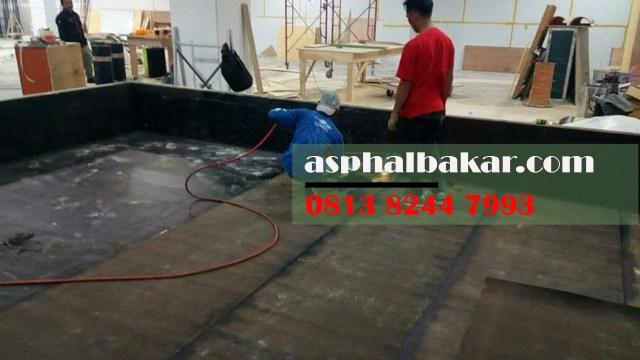 081 382 447 993 - telepon :  membran bakar waterproofing aspal  di  Kebonkelapa, Kota Bogor