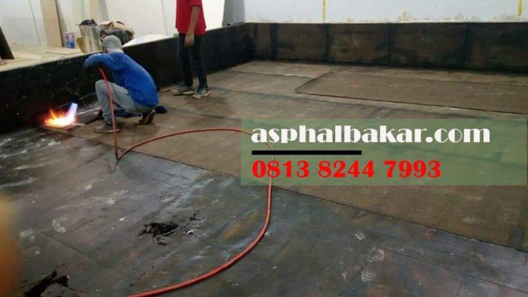 081- 382- 447- 993  telepon :  HARGA MESIN CORING di  Cibeuteung Muara, Kabupaten Bogor