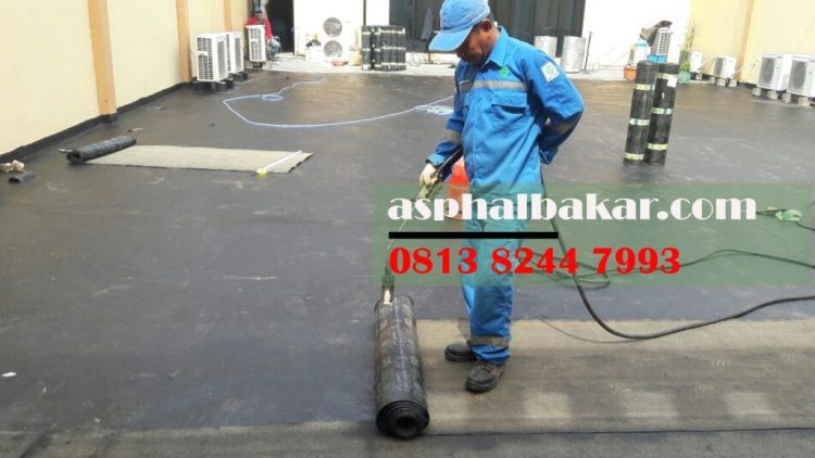 pasang waterproofing coating  di  Atang Senjaya, Kabupaten Bogor : Whatsapp - 08.13.82. 44. 79. 93