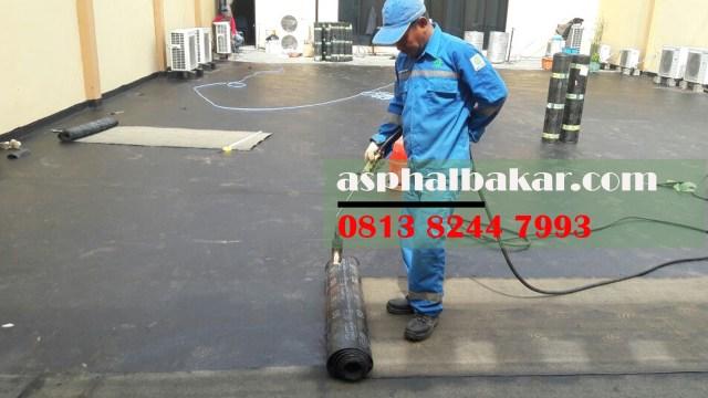 081 382 447 993 - hubungi kami :  jual membran bakar  di  Ciganjur, Jakarta Selatan