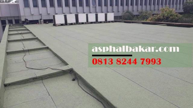 0813 8244 7993 - hubungi kami :  harga membran bakar waterproofing per meter  di  Setia Asih, Kabupaten Bekasi