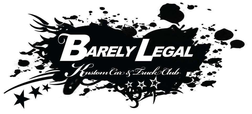 barelylegal2013