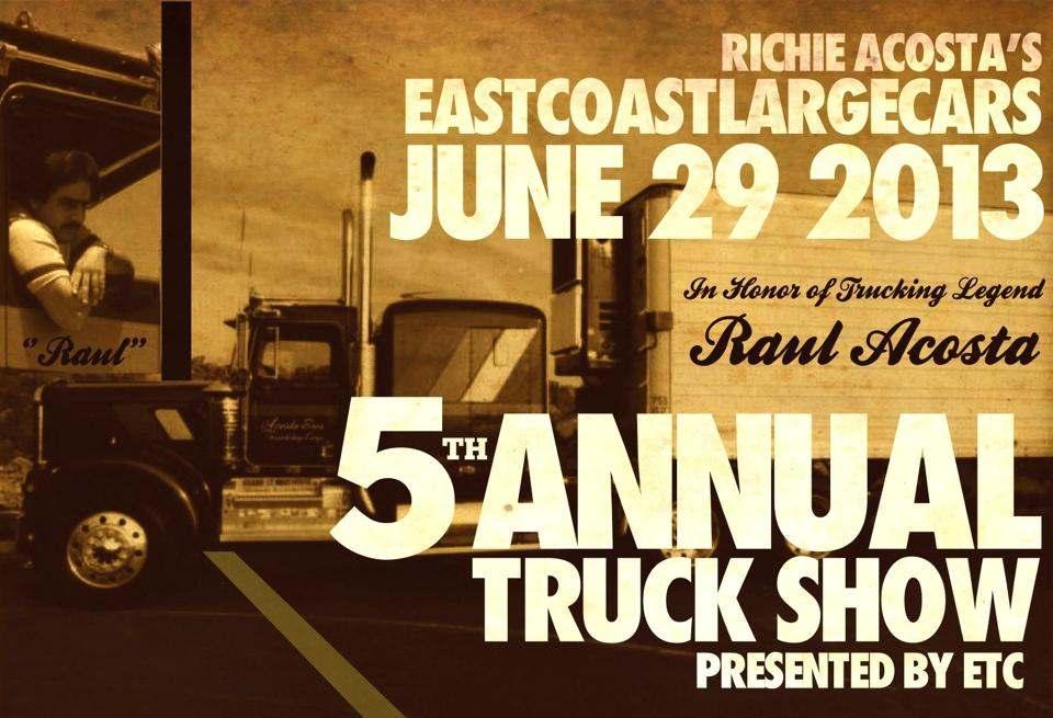 eastcoastlargecars2013