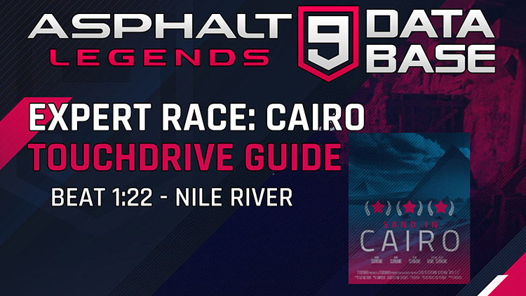esperto corsa cairo monday nile river feat