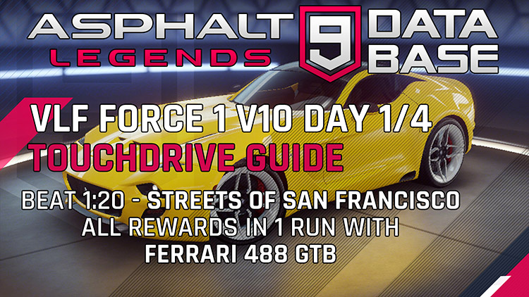 vlf force day 1_4 strade di san francisco feat