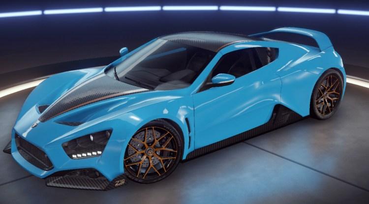 Zenvo-TS1-GT-Anniversary