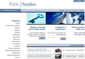 publicsurplus-asphaltnomads