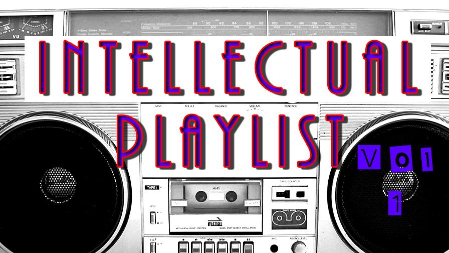 Playlist-banner