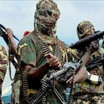 Insurgency: 70 soldiers killed in ambush in Borno State