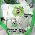 Edo and Ondo Elections: INEC fix dates for party primaries