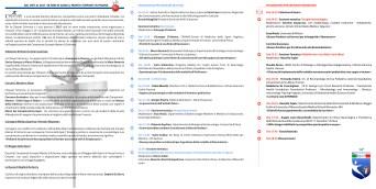 parata-e-risposta-programma-2