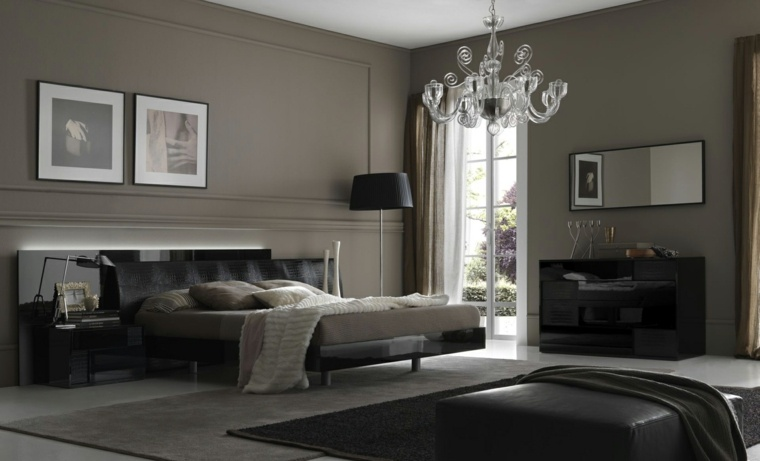 taupe color decorative ideas for your