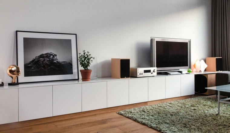ikea tv furniture furniture ideas to