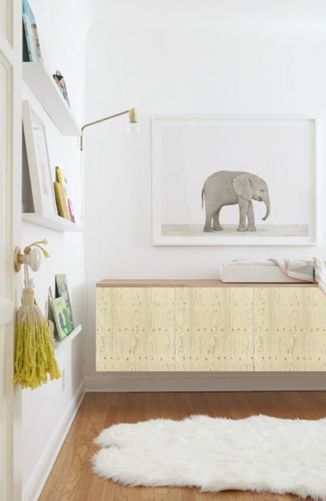 https aspicyboycatandmyfatass com furniture besta ikea furniture a modular storage system