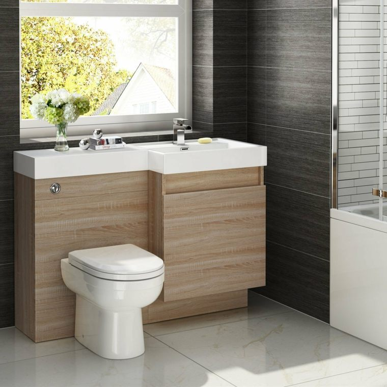 Toilet Furniture 50 Suggestions Of Modern Design A Spicy Boy