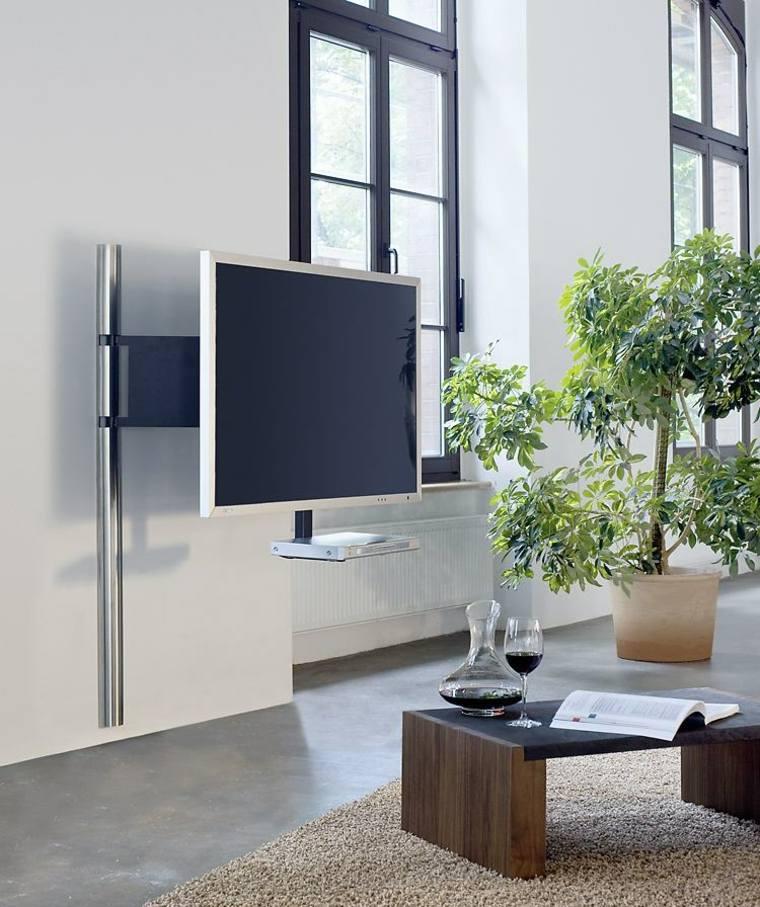 corner tv cabinet in contemporary and