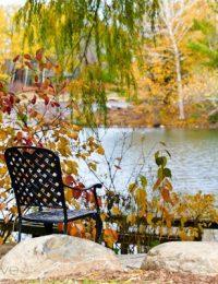 Kohler, Wisconsin | ASpicyPerspective.com #travel