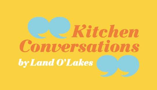 KitchenConversations_260x150