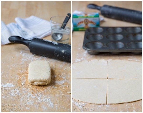 How to Make The BEST Chicken Pot Pie Recipe Ever! #chicken #potpie #recipe #giveameal