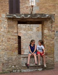 Travel Tips for Traveling with Kids