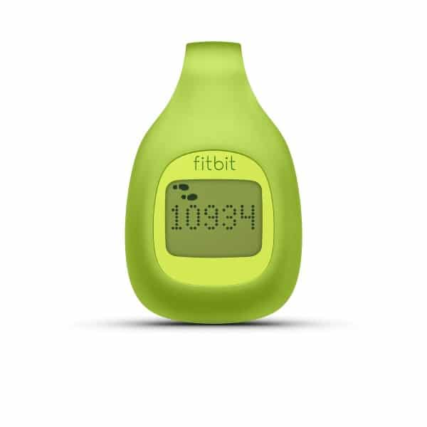 Favorite Workout Device - Fitbit
