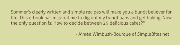 Aimee Review