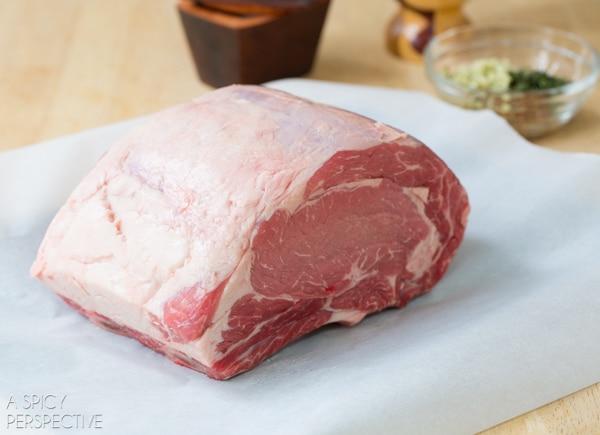 standing-rib-roast-recipe-33