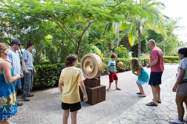 Are All Inclusive Resorts for You? (For your Family?)