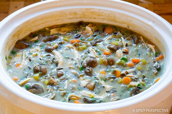 slow-cooker-chicken-wild-rice-soup-8