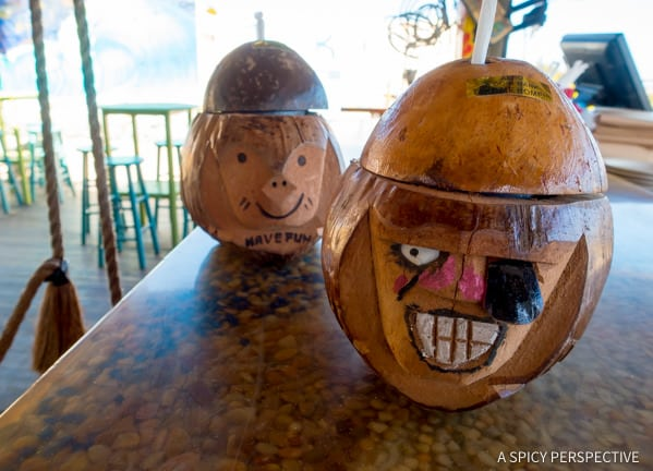 Amelia Island, Florida Travel Planning Tips   ASpicyPerspective.com